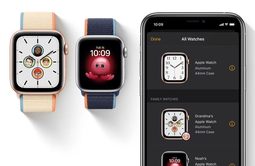 apple-watch-family